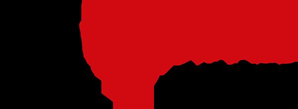 Logo Emmaüs GENÈVE 2019