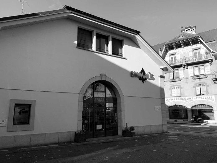 Boutique-Emmaus-Geneve-Noel